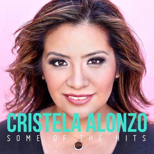 Cristela Alonzo's avatar
