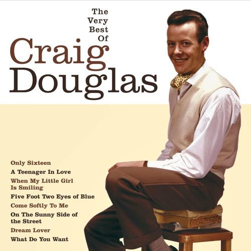 Craig Douglas's avatar