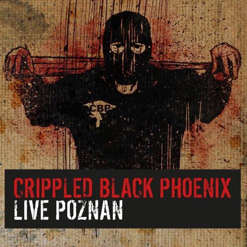 Crippled Black Phoenix's avatar