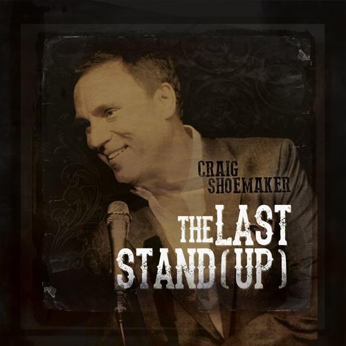 Craig Shoemaker's avatar