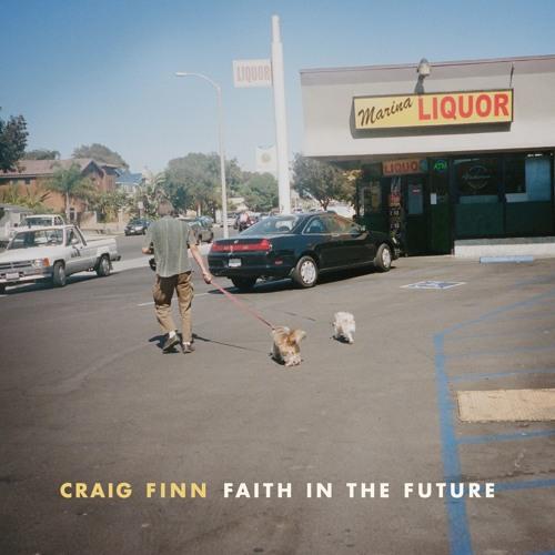 Craig Finn's avatar