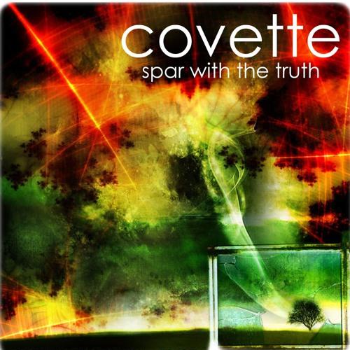 Covette's avatar