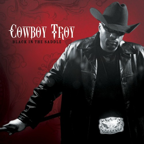 Cowboy Troy's avatar