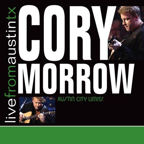 Cory Morrow's avatar