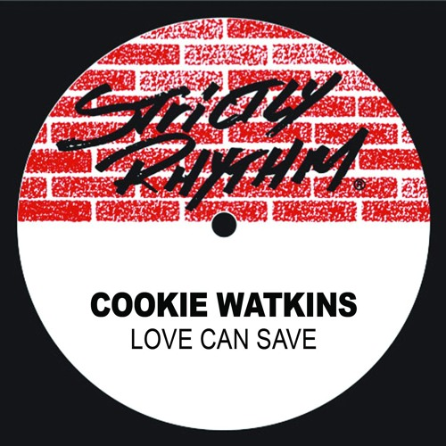 Cookie Watkins's avatar
