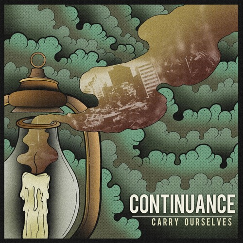 Continuance's avatar