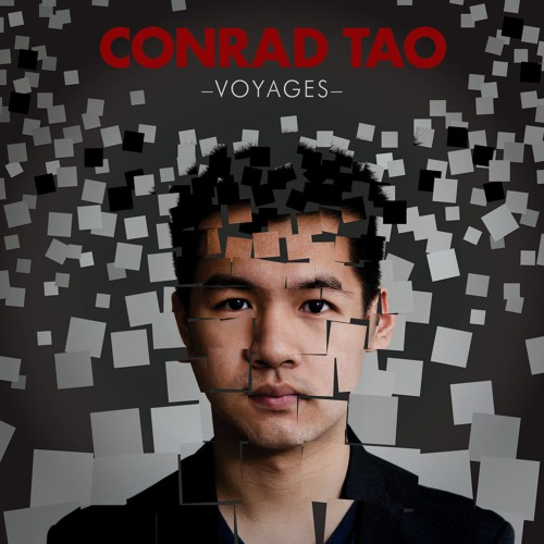 Conrad Tao's avatar