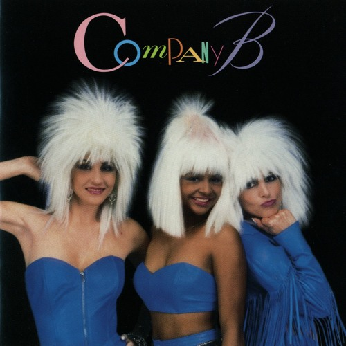 Company B's avatar