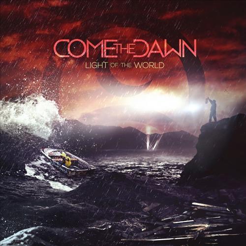 Come The Dawn's avatar