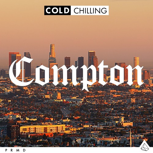 Cold Chilling Collective's avatar