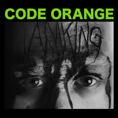 Code Orange Kids's avatar