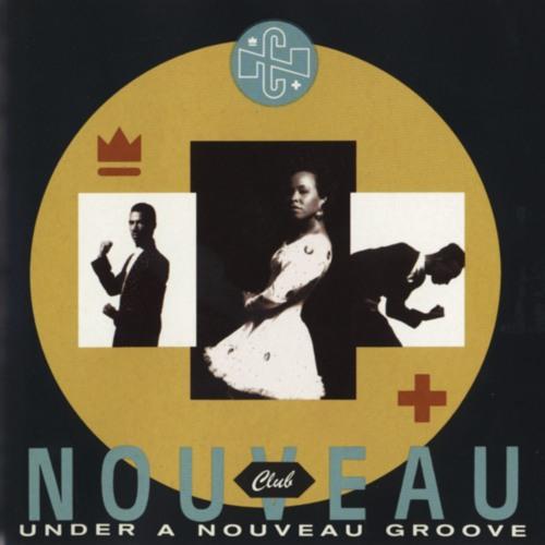 Club Nouveau's avatar