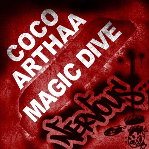 Coco Arthaa's avatar