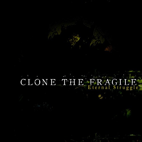 Clone The Fragile's avatar