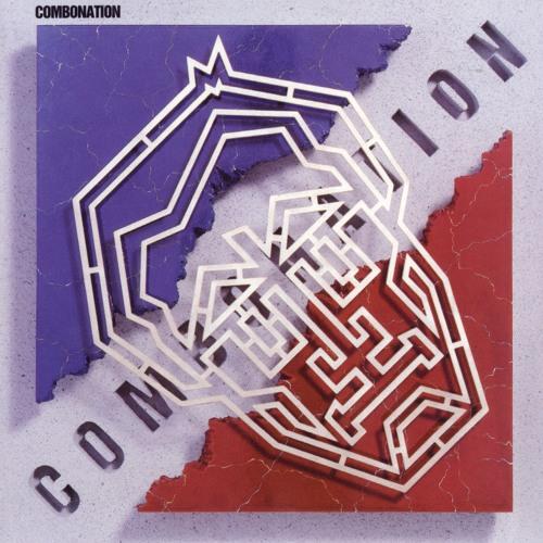Combonation's avatar
