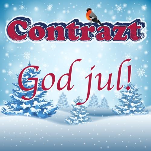Contrazt's avatar