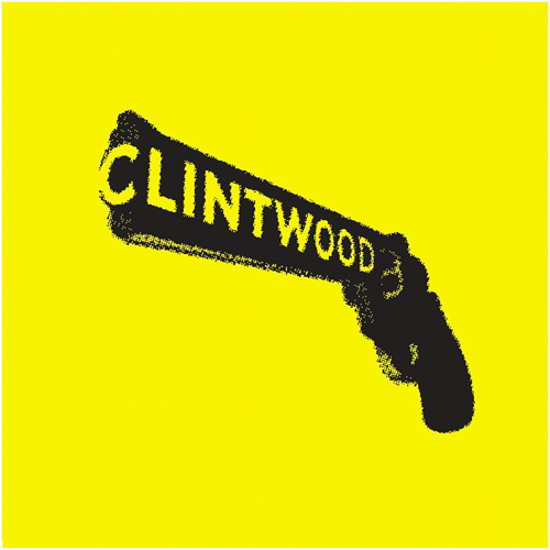 Clintwood's avatar