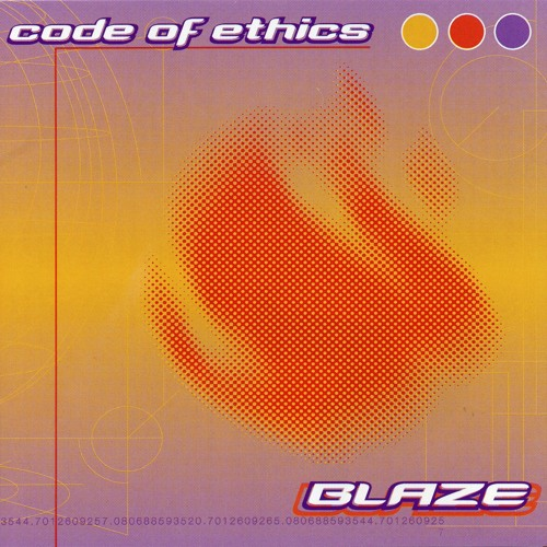 Code Of Ethics's avatar