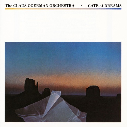 Claus Ogerman Orchestra's avatar
