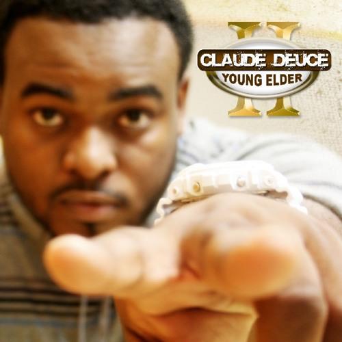 Claude Deuce's avatar
