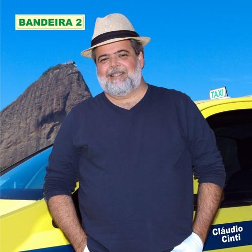Claudio Cinti's avatar
