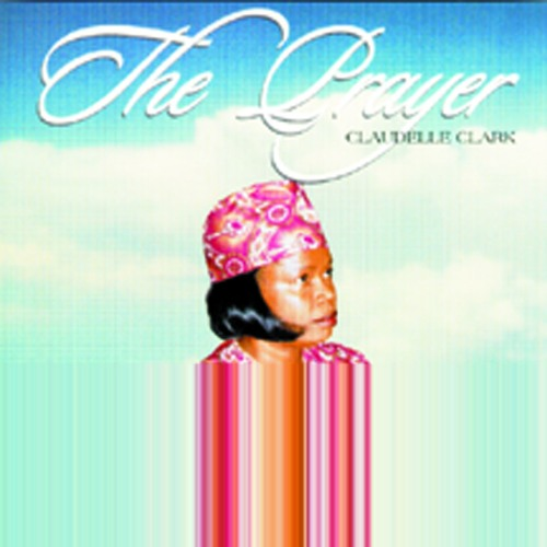 Claudelle Clarke's avatar