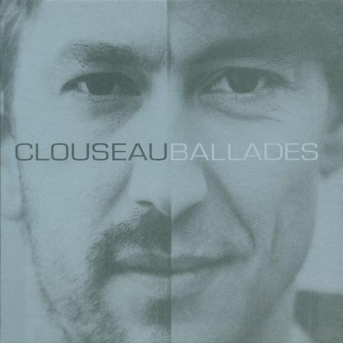 Clouseau's avatar
