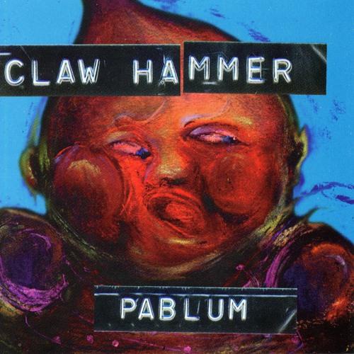 Claw Hammer's avatar