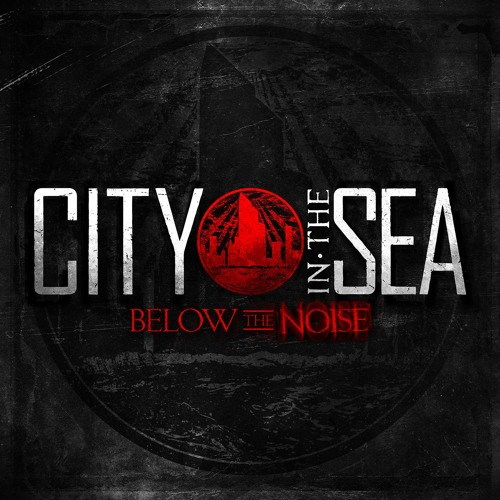 City In The Sea's avatar