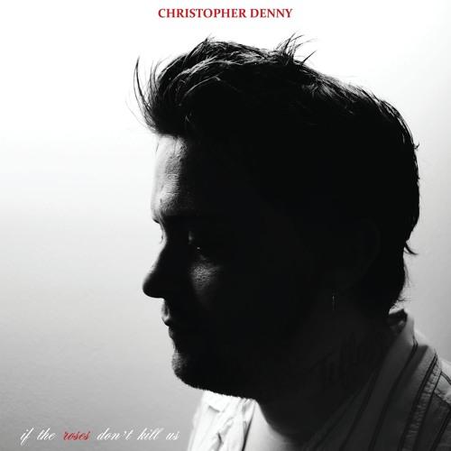 Christopher Denny's avatar
