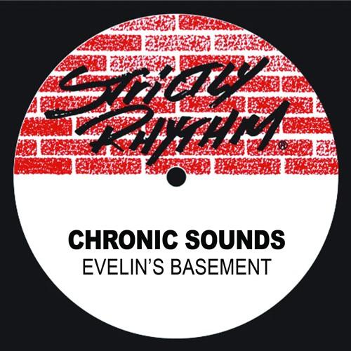 Chronic Sounds's avatar