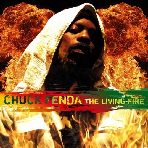 Chuck Fenda's avatar