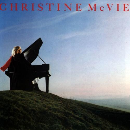 Christine McVie's avatar
