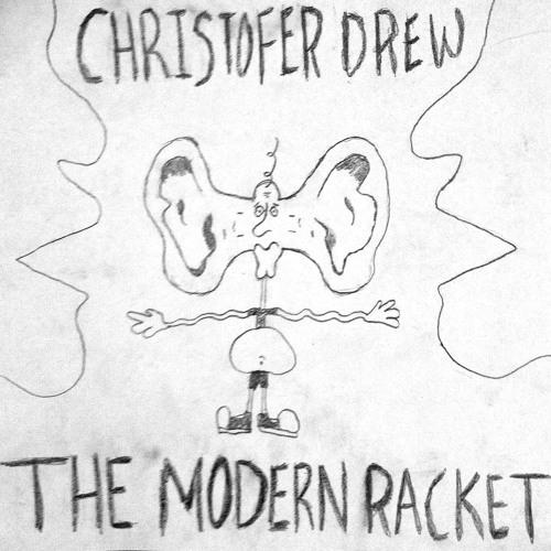 Christofer Drew's avatar