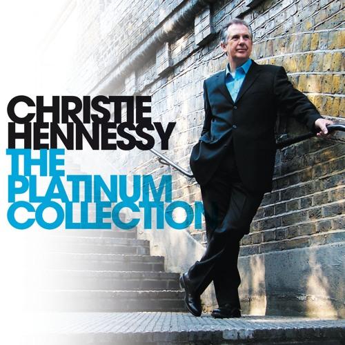 Christie Hennessy's avatar