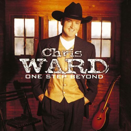 Chris Ward's avatar
