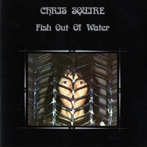 Chris Squire's avatar