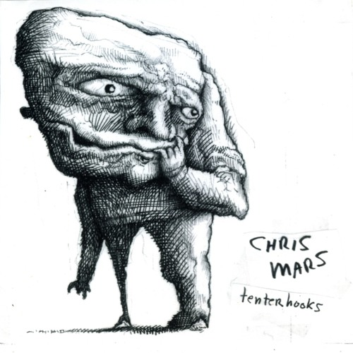 Chris Mars's avatar