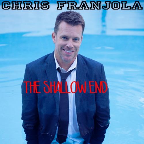 Chris Franjola's avatar