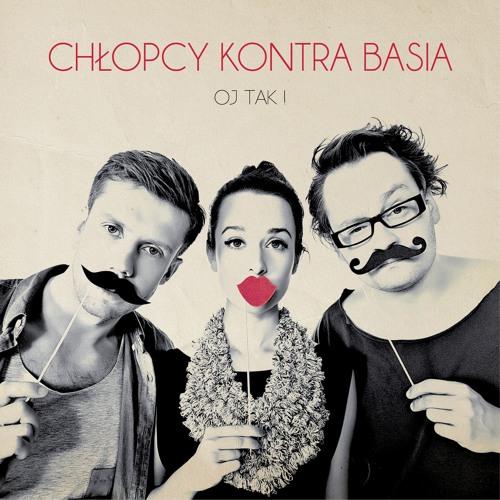 Chlopcy Kontra Basia's avatar