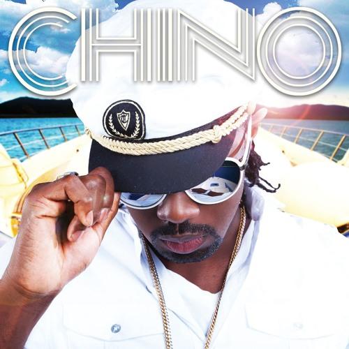 Chino's avatar