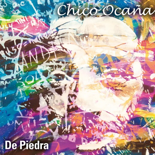 Chico Ocaña's avatar