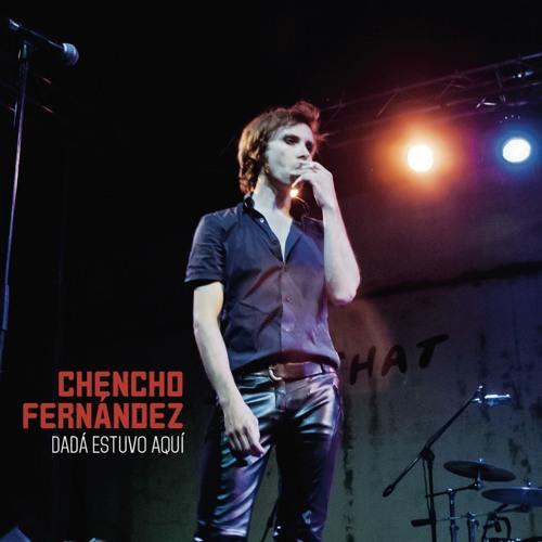 Chencho Fernández's avatar