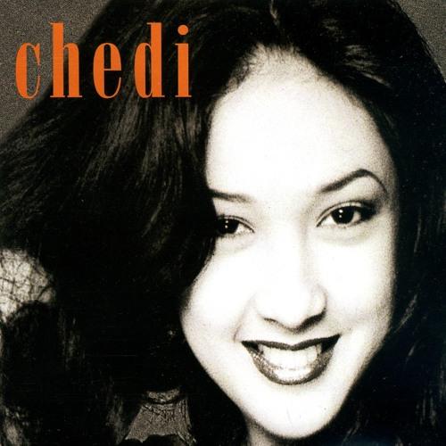 Chedi's avatar