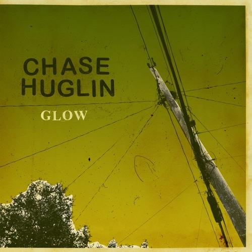 Chase Huglin's avatar