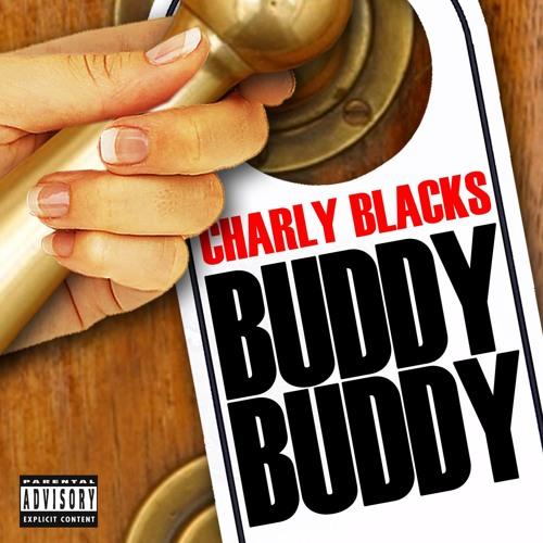 Charly Blacks's avatar
