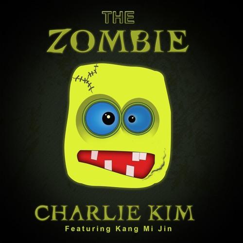 Charlie Kim's avatar
