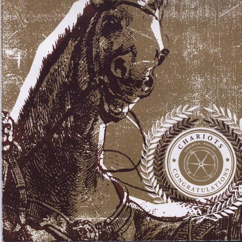 Chariots's avatar