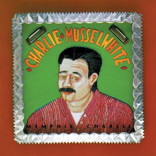 Charlie Musselwhite's avatar