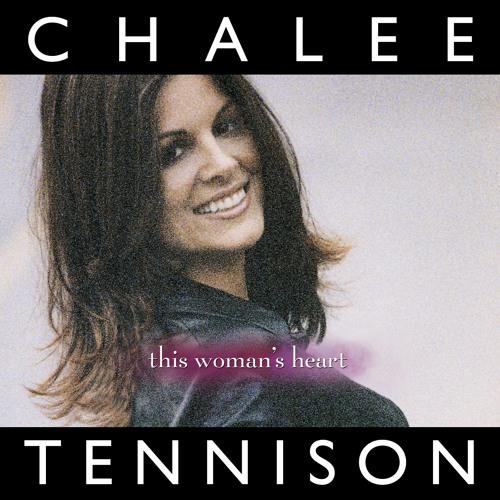 Chalee Tennison's avatar